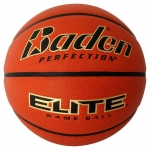 Baden Perfection Basketball - Size 6