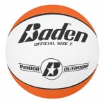 Baden Rubber Basketball Size 7