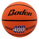 Baden Rubber Basketball Size 5