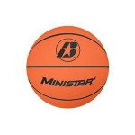 Baden Rubber Basketball Size 3