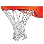 Basketball Net Heavy Duty 6mm