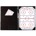 Pro Coaching Folder - Ice Hockey