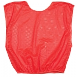 Elastic Bottom Pinnie - Youth