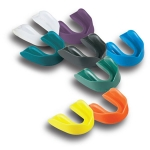 Mouthguard Strapless