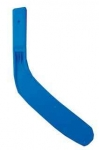Over Shaft Stick Blade - Blue