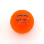 Soft Floor Hockey Ball