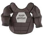 Chest Protector - Pro-style