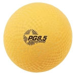Heavy Duty Playground Ball 8.5""