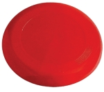 Plastic Flying Disc 175g
