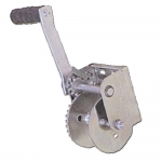 Heavy Duty Hand Winch