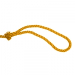 Tug-Of-War Rope 50'