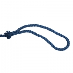 Tug-Of-War Rope 100'