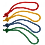Tug Of War Rope 4-Way