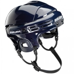 Hockey Helmet L