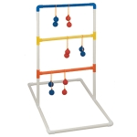 Ladder Ball Game Set