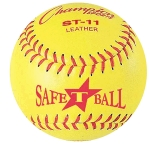"Safety Ball 11"" (each)"