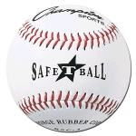 "Safety Ball 9"" (each)"