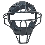 Catchers Mask Lightweight