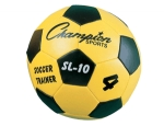 Trainer Soccer Ball - Size 4