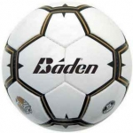 Baden 204 Force Soccer Ball - Size 4