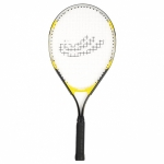 Tennis Racquet - Junior