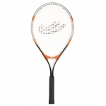 Tennis Racquet - Youth