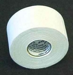 Bleached Tape - Single Roll