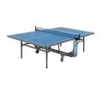 Magnus Table Tennis Table
