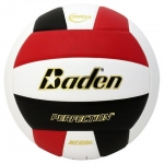 Baden Perfection Volleyball - Various Colors