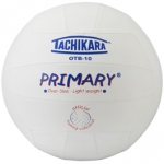 Tachikara Primary Volleyball
