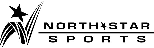 Volleyball Court Systems North Star Sports