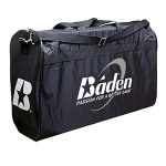 Baden Basketball Bag