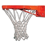 Basketball Net Rigid 5mm
