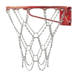 Basketball Net Steel Link