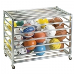 Heavy Duty Ball Cage