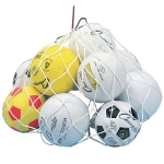 Ball Carrying Net