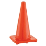 "Weighted 18"" Pylon - Various Colors"