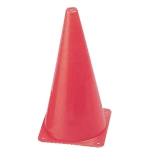 "Unweighted 12"" Pylon"