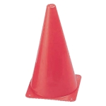 "Unweighted 9"" Pylon"