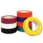 "Floor Marking Tape - 1.5"" Wide"