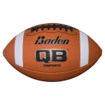 Baden Composite Football - Junior