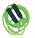 Weighted Jump Rope 1lb Green