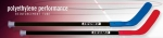 X9 Floor Hockey Stick 45""