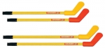 Supersafe Hockey Stick 36""