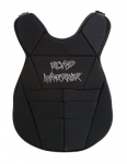 Chest Protector - Lightweight