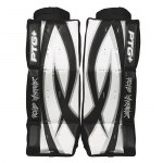 Deluxe Goal Pads 34""
