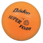 Baden Superfoam Volleyball