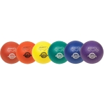 Rhino Skin Playground Ball - 8.5""