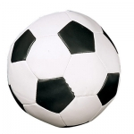 Soft Sport Soccer Ball