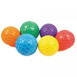 Easy Grip Playball Sets - 3.5""